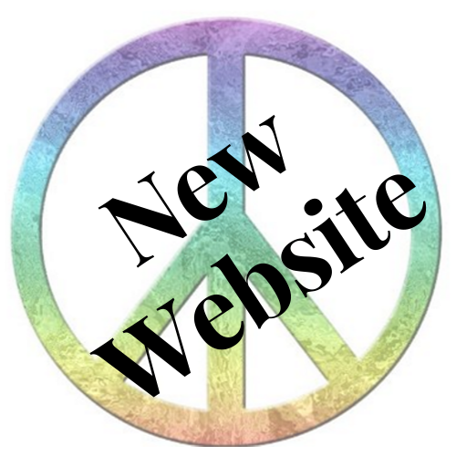 You are currently viewing Welcome to our new website!