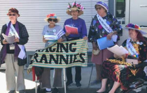 Raging-Grannies-Intll-Day-of-Peace-2019